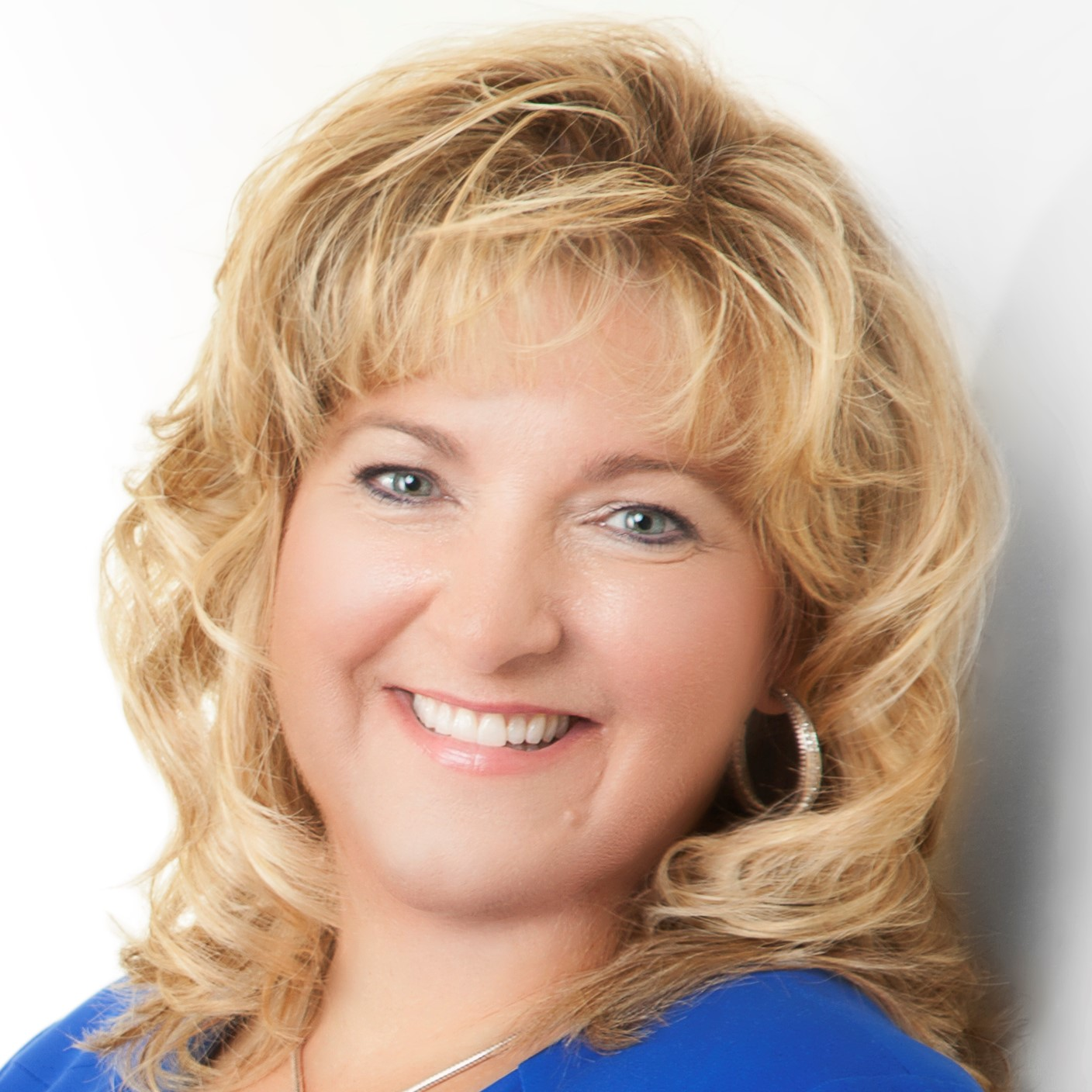 Episode 41 – Leading Internally and Externally with Tricia Richardson