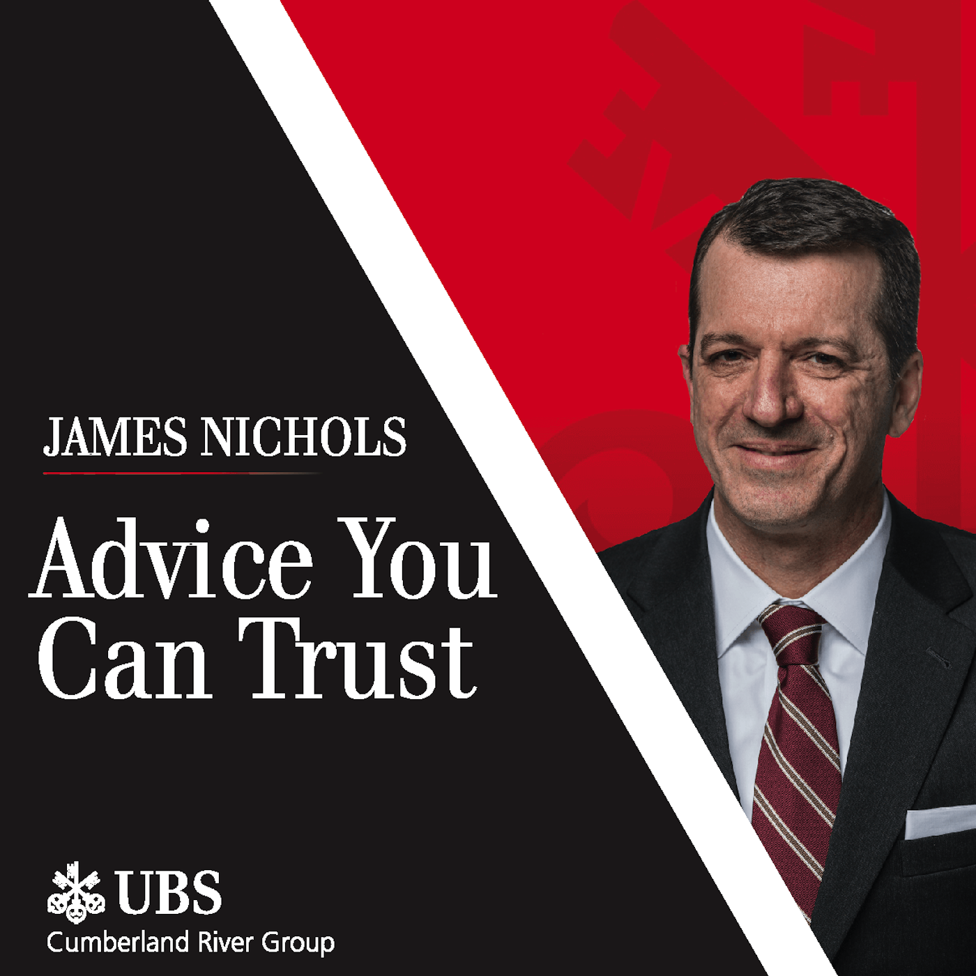 Advice You Can Trust